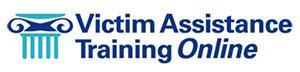 liveSAFE Resources - Victim Assistance Training Online