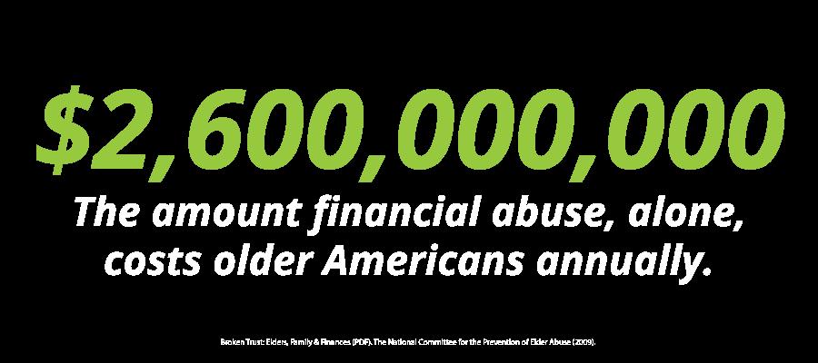 liveSAFE-Resources-Elder-Abuse-2billion