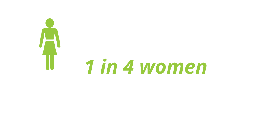 liveSAFE-Resources-Sexual-Assault-1-4women