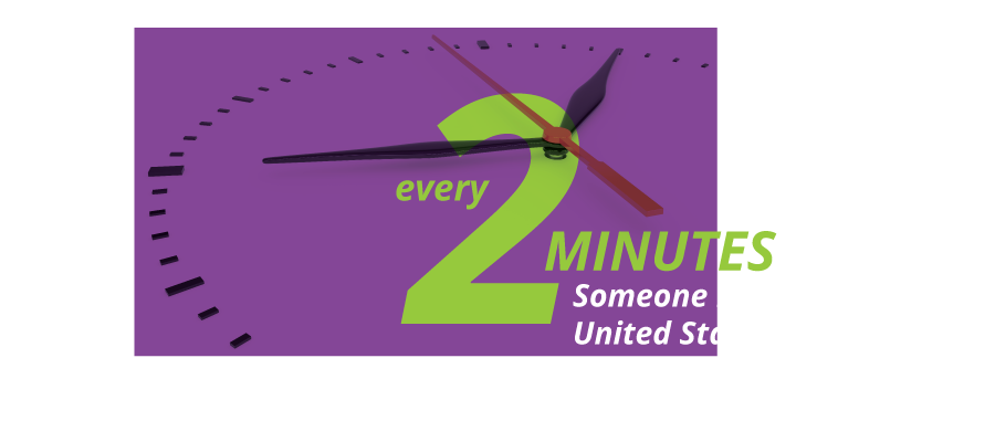 liveSAFE-Resources-Sexual-Assault-2minutes2