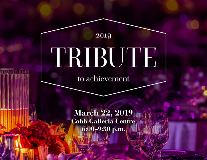 34th Annual Tribute to Achievement | liveSAFE Resources | A